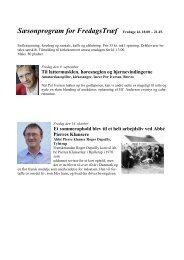 Program-2011-2012.pdf - Skalborg Kirke