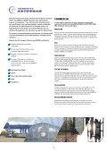 Catalogue ANTENNA - European Antennas - Page 2