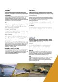 Catalogue ANTENNA - European Antennas - Page 3