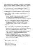 M-183-2012-SP - IUCN Portals - Page 2