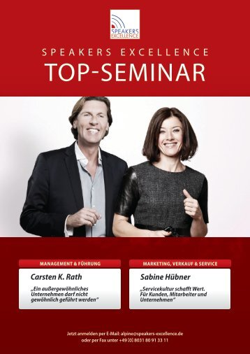 PDF Download - Speakers Excellence