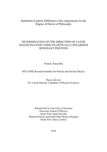 a thesis submitted in partial fulfilment of the requirements for the degree of Rice university analysis on the assignment landscape of 3-sat problems by xiaoxu wang a thesis submitted in partial fulfillment of the requirements for the degree.