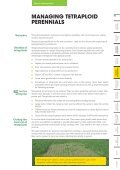 Pasture Management - Agriseeds Pasture Site - Page 7
