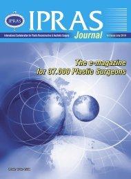 Download pdf file - IPRAS