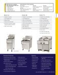 Equipment Catalog - Keating of Chicago - Page 3