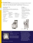 Equipment Catalog - Keating of Chicago - Page 4