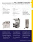 Equipment Catalog - Keating of Chicago - Page 5