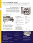 Equipment Catalog - Keating of Chicago - Page 6