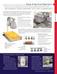 Equipment Catalog - Keating of Chicago - Page 7