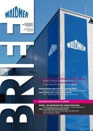 Nr. 170.pdf - Waldner Firmengruppe