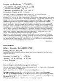 Handzettel - Basler Gesangverein - Seite 2