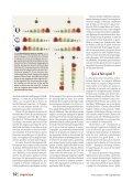 Linguistique - Psychology - Page 3