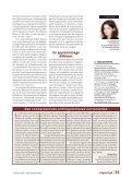Linguistique - Psychology - Page 4