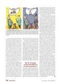 Linguistique - Psychology - Page 5