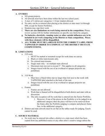 Texas business organizations code chapter 11