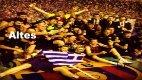 planificacio-del-Barca-basquet_ARAFIL20140916_0005 - Page 3
