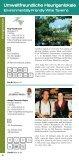 1 1 MB PDF - Wien - Page 3