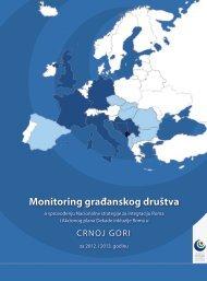 civil-society-monitoring-report_me