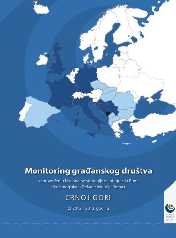 civil-society-monitoring-report_me