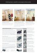 OvetUlko- ja sisäovet Ullakkoportaat - Cello - Page 6