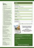 Jahrgang 86 Nr. 5 - Reformierte Siebenten-Tags-Adventisten in ... - Seite 2