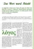 Jahrgang 86 Nr. 5 - Reformierte Siebenten-Tags-Adventisten in ... - Seite 3