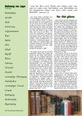 Jahrgang 86 Nr. 5 - Reformierte Siebenten-Tags-Adventisten in ... - Seite 4