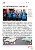 TiBo - BATTV Kreis Mosbach - Seite 5
