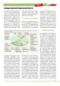 lesen - Page 2