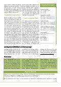 lesen - Page 3