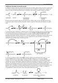 Aldeidi e Chetoni.pdf - PianetaChimica.it - Page 4