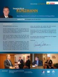 Kunzmann-cdu.de