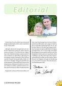Feng Shui Vorschau 2014: Das Holzpferd Allergie ... - Lichtstrahl - Seite 3