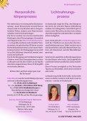 Feng Shui Vorschau 2014: Das Holzpferd Allergie ... - Lichtstrahl - Seite 6