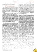 Feng Shui Vorschau 2014: Das Holzpferd Allergie ... - Lichtstrahl - Seite 7