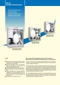 vallox - Heinemann GmbH - Seite 2