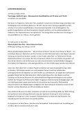 Pressemappe Jahresprogramm 2014 - LehmbruckMuseum - Seite 2