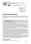 Gerhard Schürer/Gerhard Beil/Alexander ... - Chronik der Mauer - Page 2