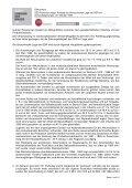 Gerhard Schürer/Gerhard Beil/Alexander ... - Chronik der Mauer - Page 4