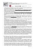 Gerhard Schürer/Gerhard Beil/Alexander ... - Chronik der Mauer - Page 6