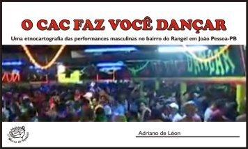 O-CAC-faz-voce-dancar