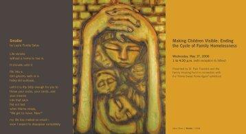 to view the invite(.pdf). - Family Housing Fund