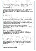 Nr: 01 01/2011 Deutschland ist eines der Länder, das vom Euro mit ... - Page 5