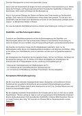Nr: 01 01/2011 Deutschland ist eines der Länder, das vom Euro mit ... - Page 6