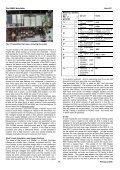 The GRC-9 Part 2… - VMARSmanuals - Page 2