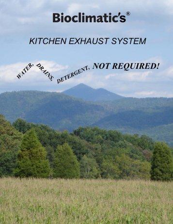 Bioclimatic_Kitchen_.. - CMH Solutions, Inc.