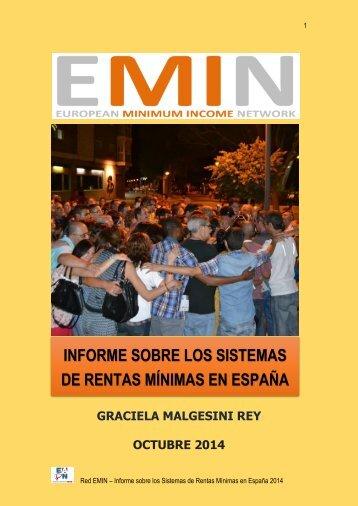 1410503349_emin_informe_septiembre_2014