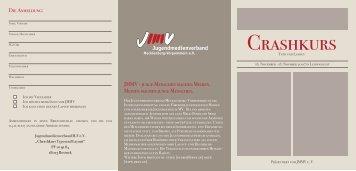 2007 Layout.pdf - Jugendmedienverband Mecklenburg ...