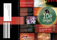2003 JPBall.pdf - Jugendmedienverband Mecklenburg Vorpommern  ...