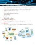 FLASHWAVE® 4100 - JM Fiber Optics, Inc. - Page 2
